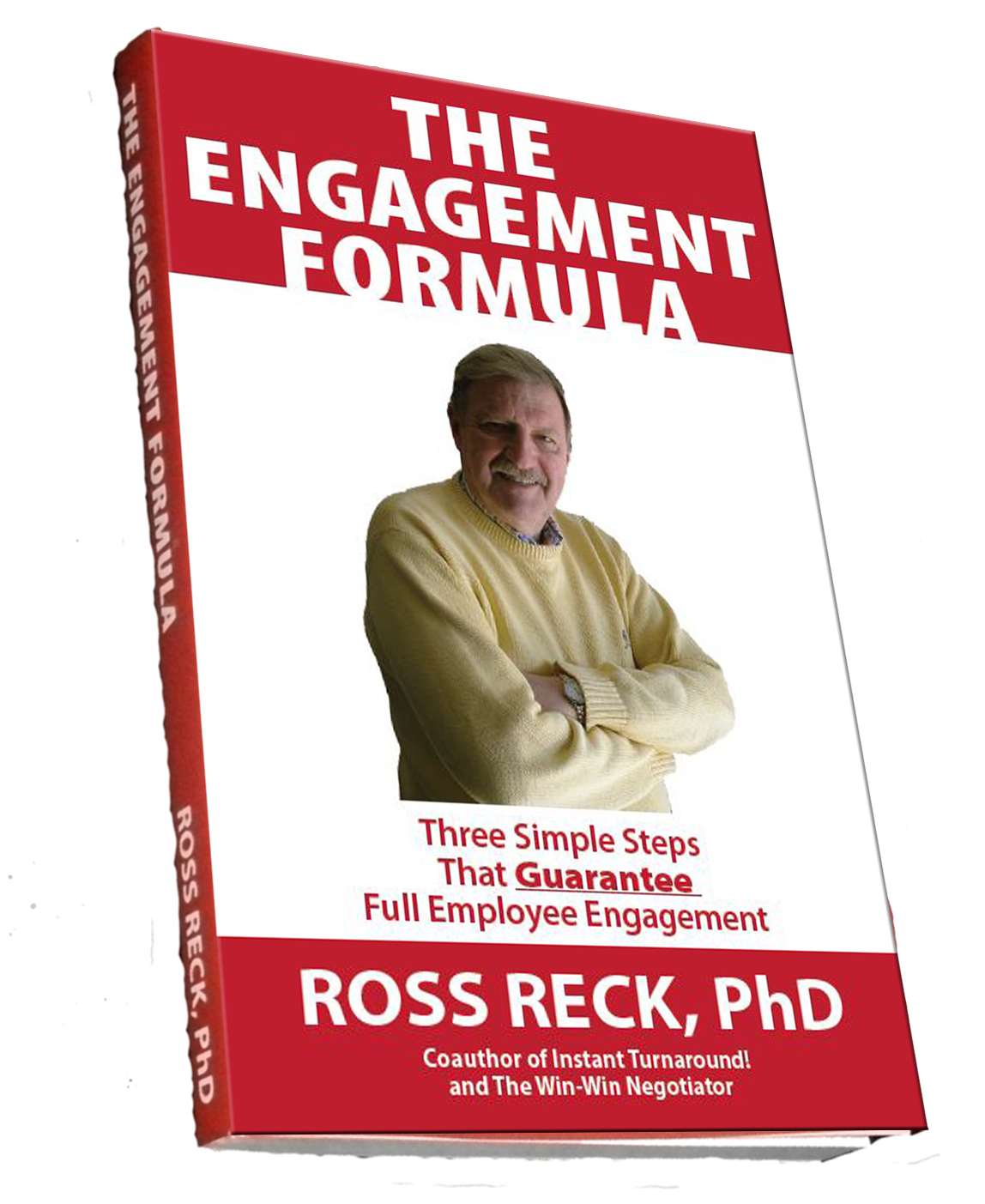 The Engagement Formula