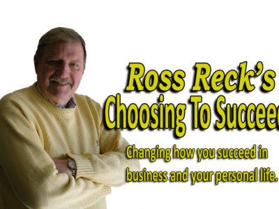 RossReckVideoOpen01