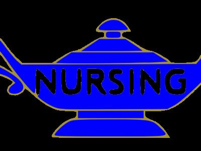 nurse-lamp-2400px