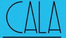 Cala Restaurant Logo