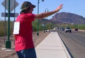 Screen Grab - KVOA-TV, Tucson